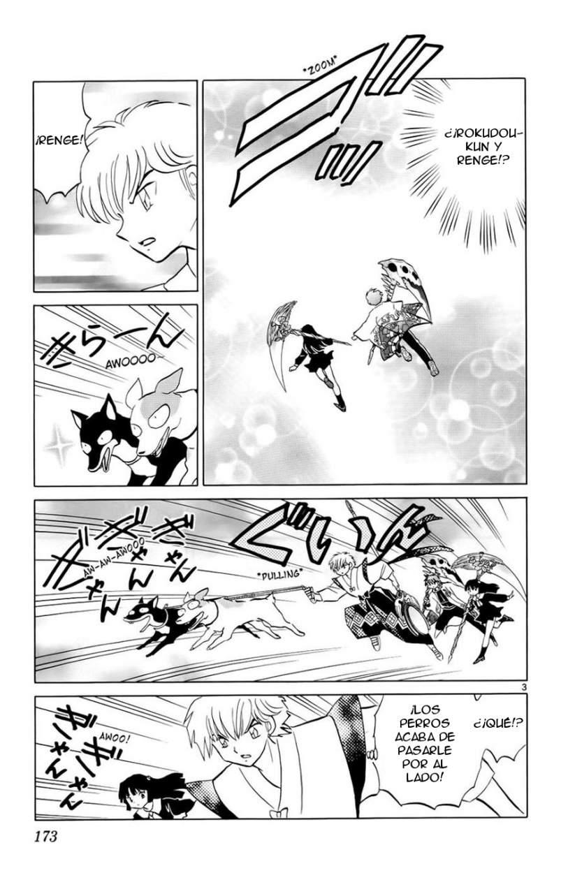 https://c5.ninemanga.com/es_manga/33/609/288041/b053127228ed76abed4f0b8a43c85918.jpg Page 3