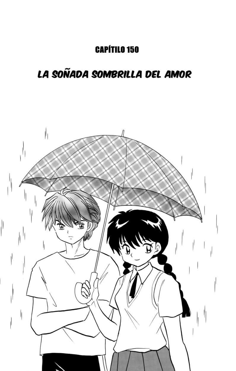 https://c5.ninemanga.com/es_manga/33/609/288043/a3116fcb0ff78581d441a3de68287e73.jpg Page 1