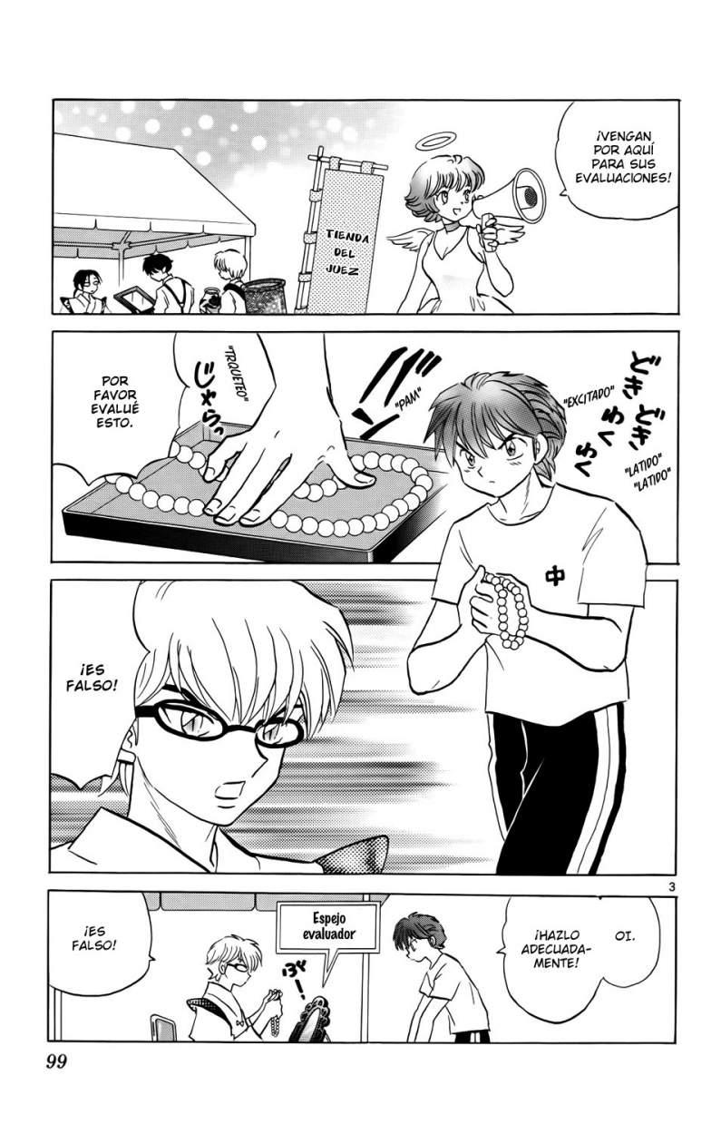https://c5.ninemanga.com/es_manga/33/609/288047/149ef6419512be56a93169cd5e6fa8fd.jpg Page 3