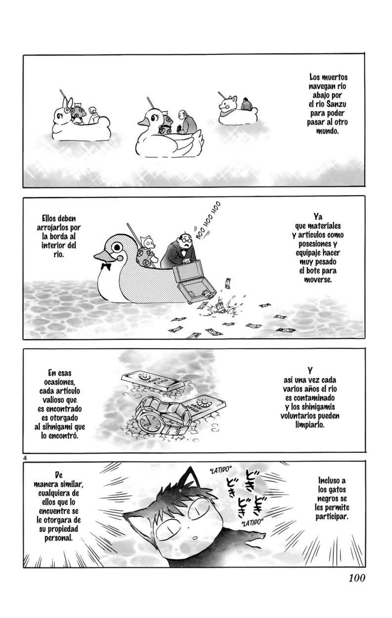 https://c5.ninemanga.com/es_manga/33/609/288047/4a1a9329a417db6fc3b2948a687f4457.jpg Page 4