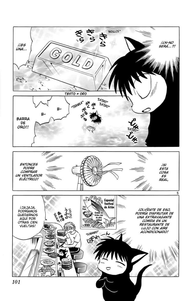 https://c5.ninemanga.com/es_manga/33/609/288047/65c5532392c79b258bc34ee22c9cadcb.jpg Page 5