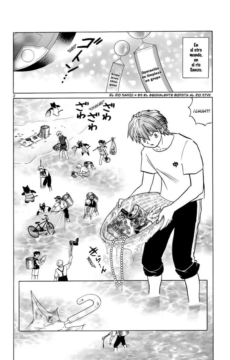 https://c5.ninemanga.com/es_manga/33/609/288047/d17367b08356ccbdba2a5485b374c341.jpg Page 2