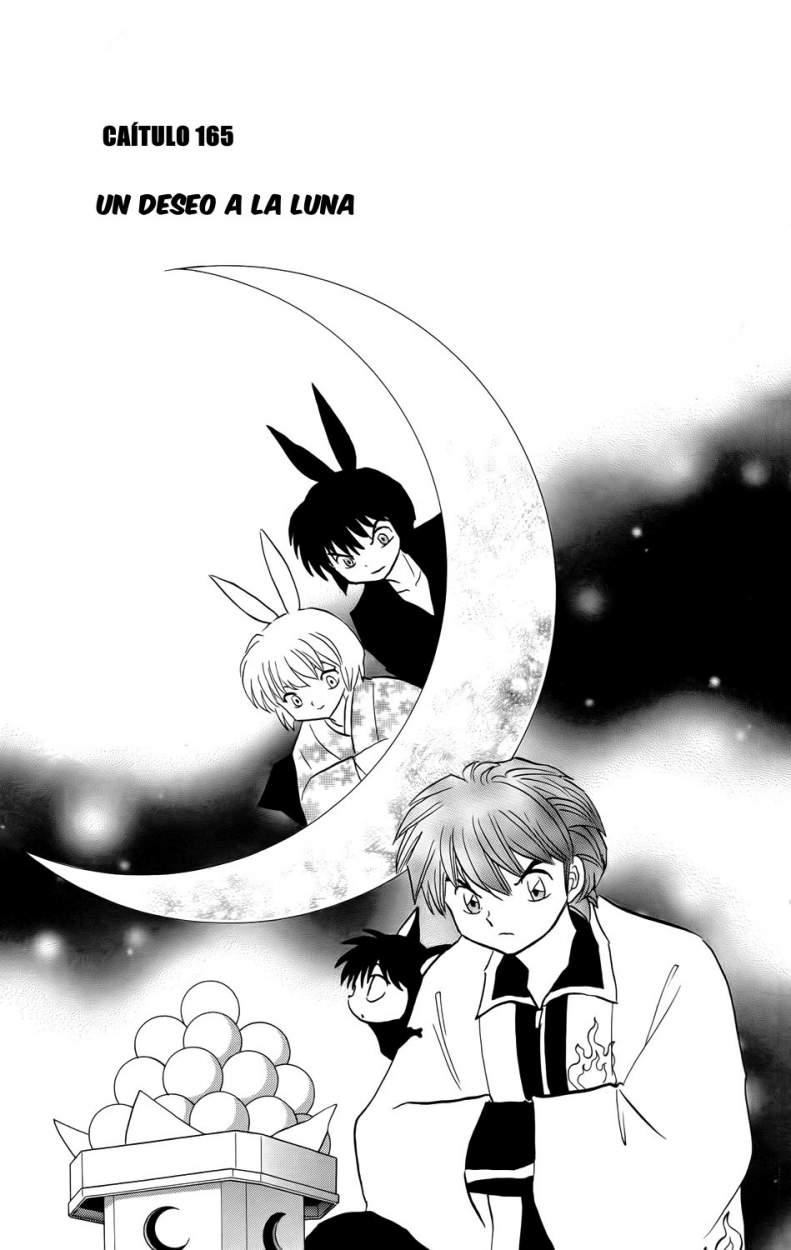 https://c5.ninemanga.com/es_manga/33/609/288058/266c430a5f40c90947ba9db582a37f54.jpg Page 1