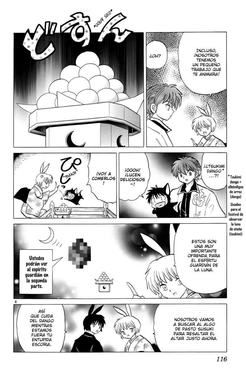 https://c5.ninemanga.com/es_manga/33/609/288058/2975c2a0df49e48104fc44a7838db7f7.jpg Page 4