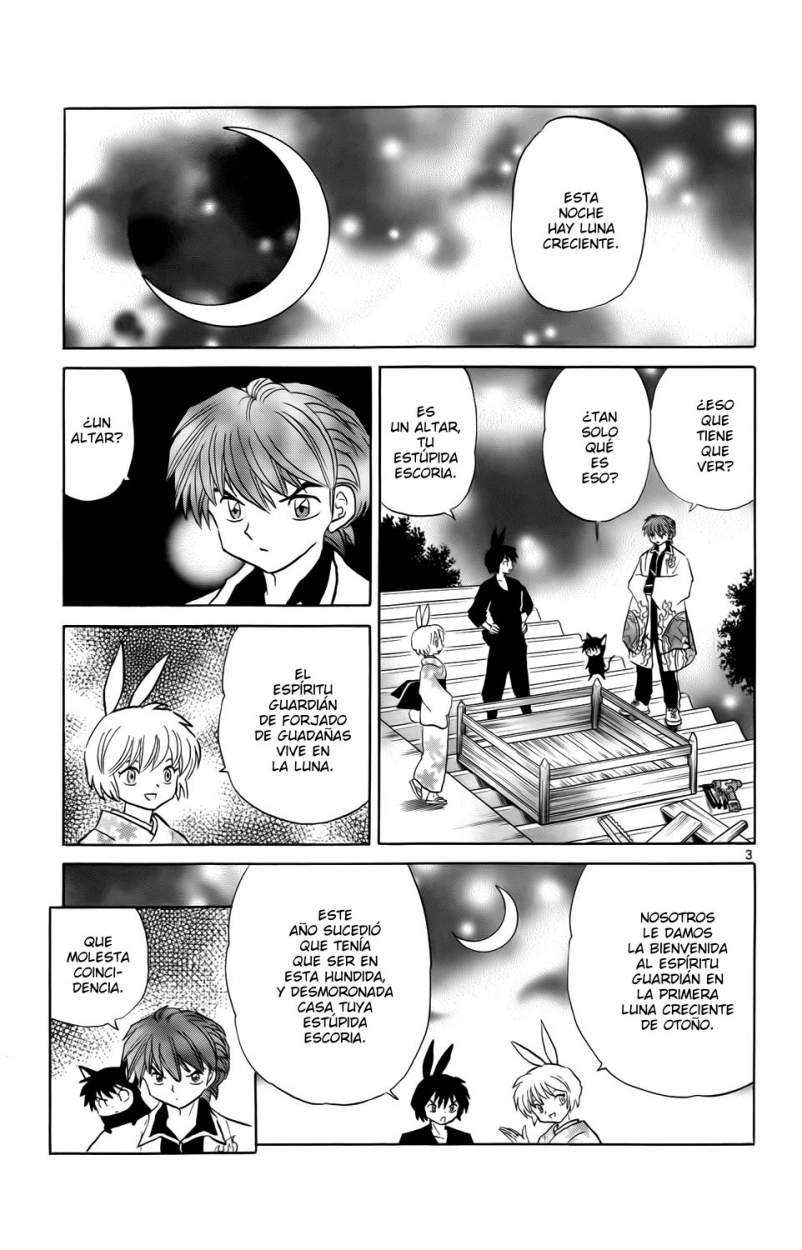 https://c5.ninemanga.com/es_manga/33/609/288058/5ee119b25901a726d0dc2d2e6d5d63d5.jpg Page 3