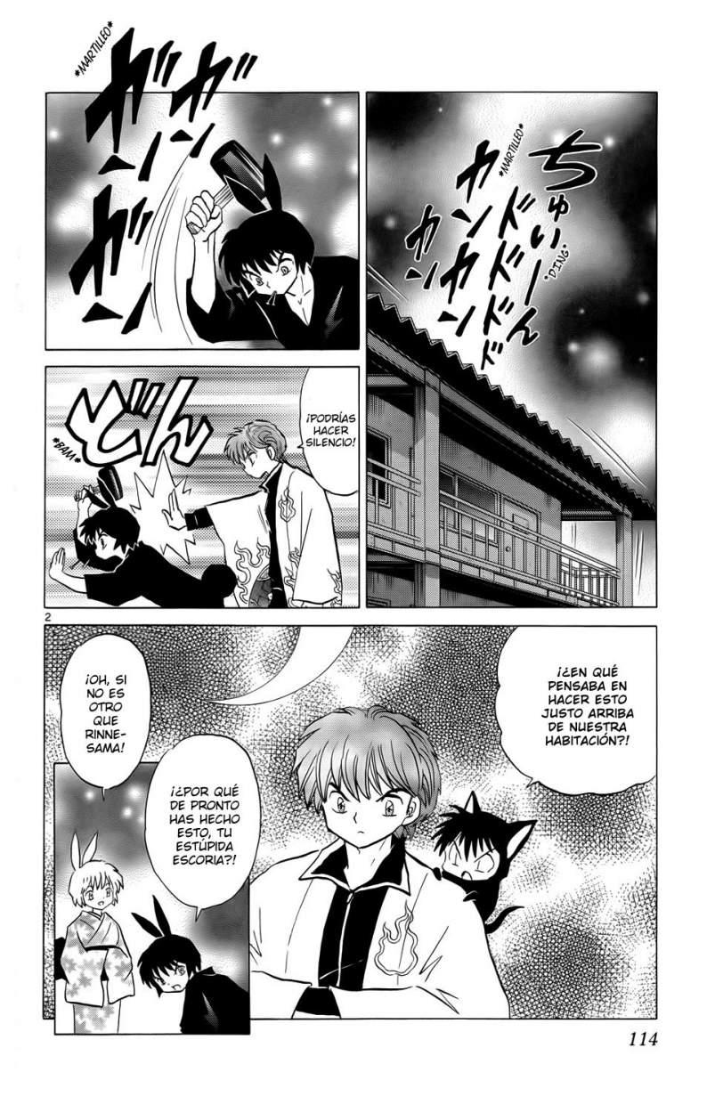 https://c5.ninemanga.com/es_manga/33/609/288058/d6df8e50c3cc76ab487e51448cc1c57f.jpg Page 2