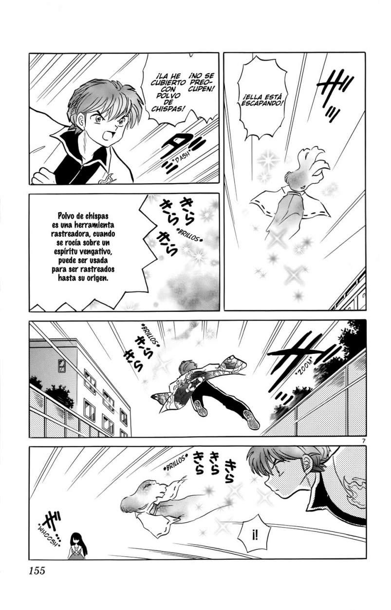 https://c5.ninemanga.com/es_manga/33/609/288060/a5f2d8291fa5ba7ef1d2d7e48aa94b39.jpg Page 7