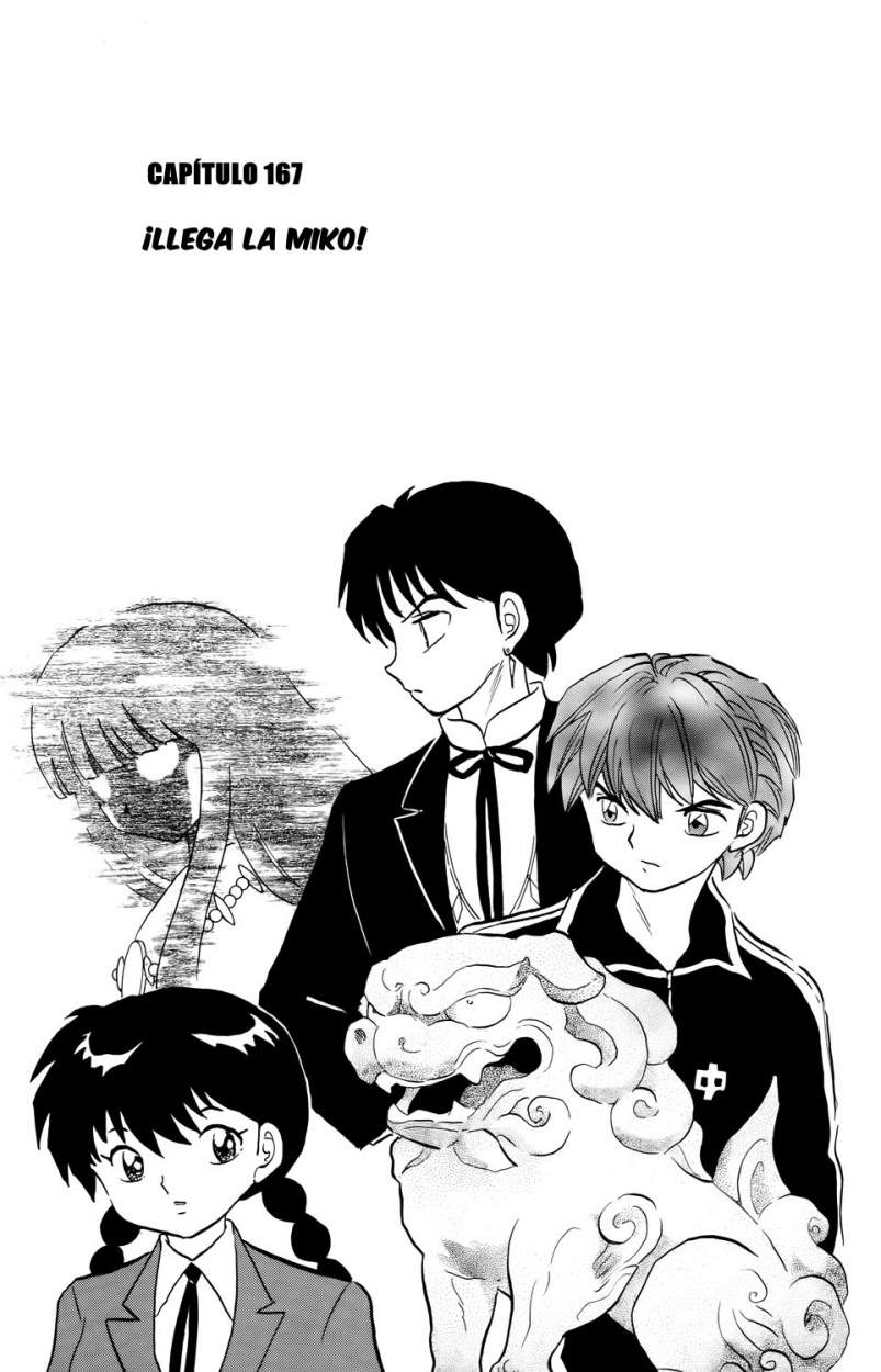 https://c5.ninemanga.com/es_manga/33/609/288060/e63bb9e9a4b930959b8cc4259afc9ba4.jpg Page 1