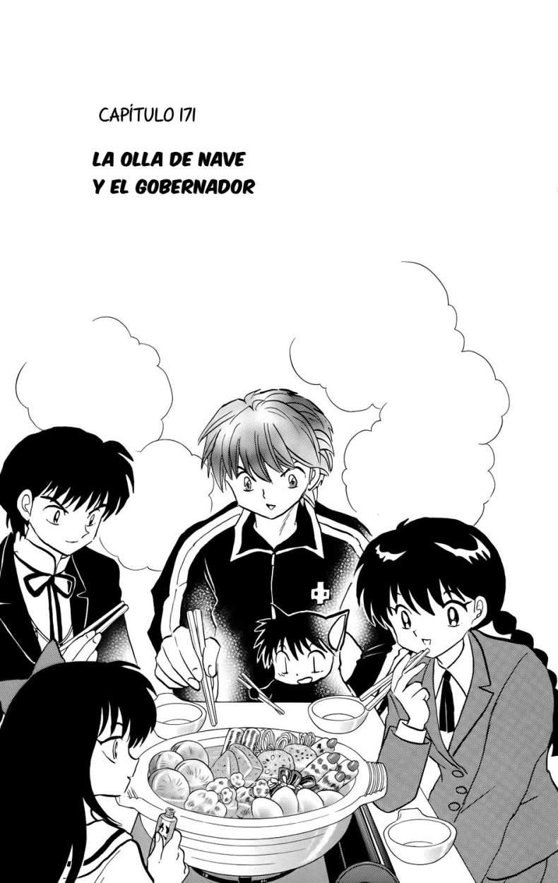 https://c5.ninemanga.com/es_manga/33/609/288064/f191860c3c95fe3a21671bdf64d3c557.jpg Page 1