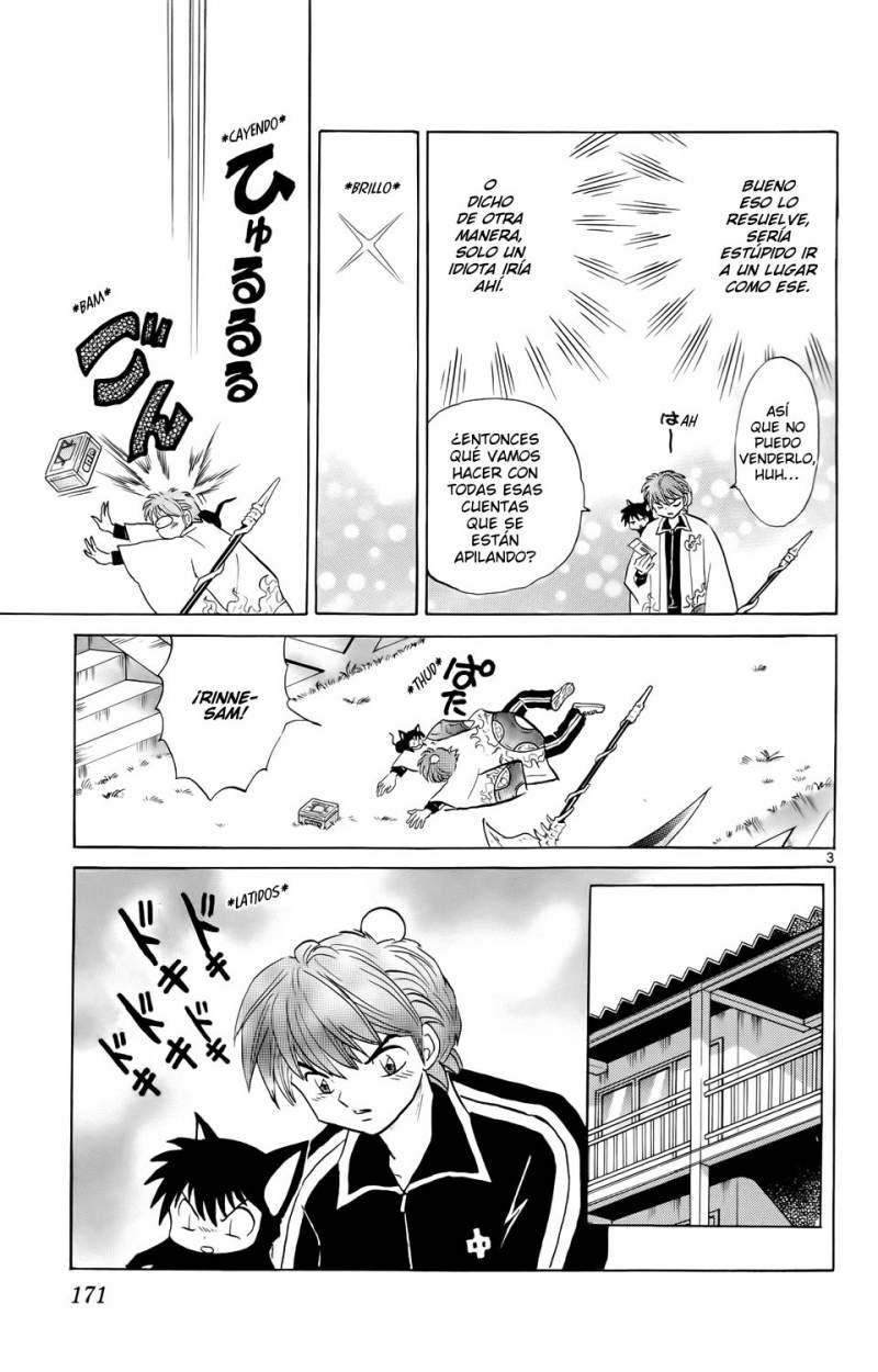 https://c5.ninemanga.com/es_manga/33/609/288071/569ecf915c058ef742476b420dd955a0.jpg Page 3