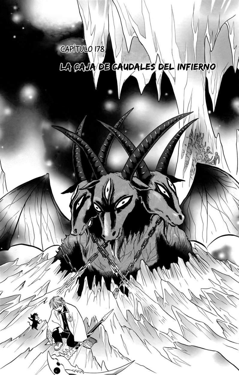 https://c5.ninemanga.com/es_manga/33/609/288071/c0c3a9fb8385d8e03a46adadde9af3bf.jpg Page 1