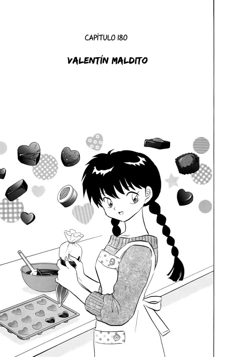 https://c5.ninemanga.com/es_manga/33/609/364580/364580_1_231.jpg Page 1