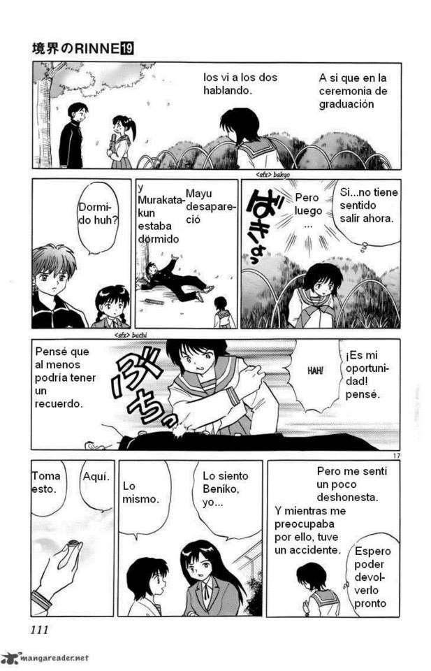 https://c5.ninemanga.com/es_manga/33/609/381573/05b755ace5b49029e32c3b90fb494edc.jpg Page 19