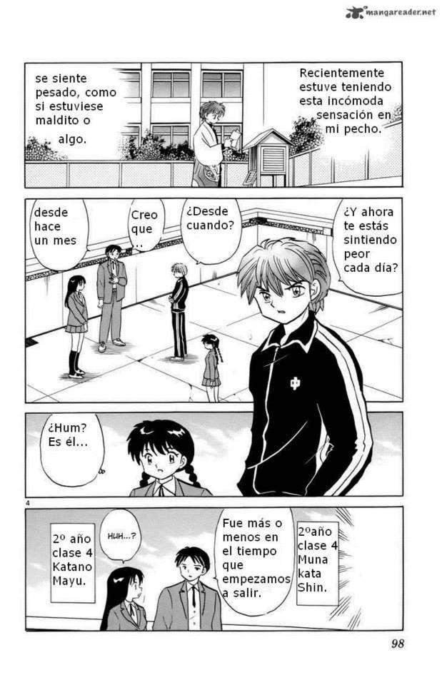 https://c5.ninemanga.com/es_manga/33/609/381573/07b23962a4a6ff6c3e13fc24e0e12caa.jpg Page 6
