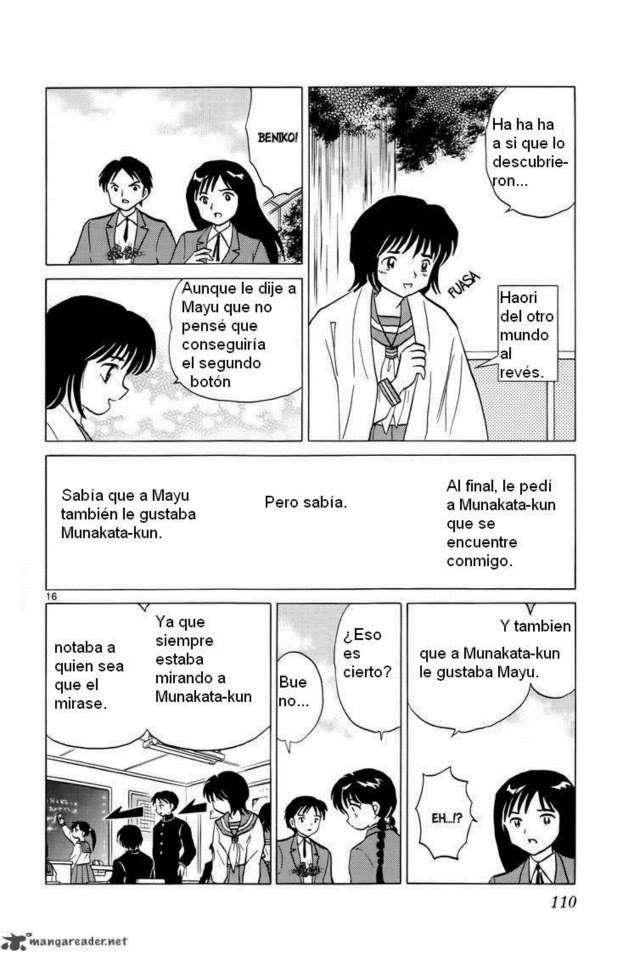 https://c5.ninemanga.com/es_manga/33/609/381573/1af1a2e1c891b3cb9fad0a57d927a492.jpg Page 18