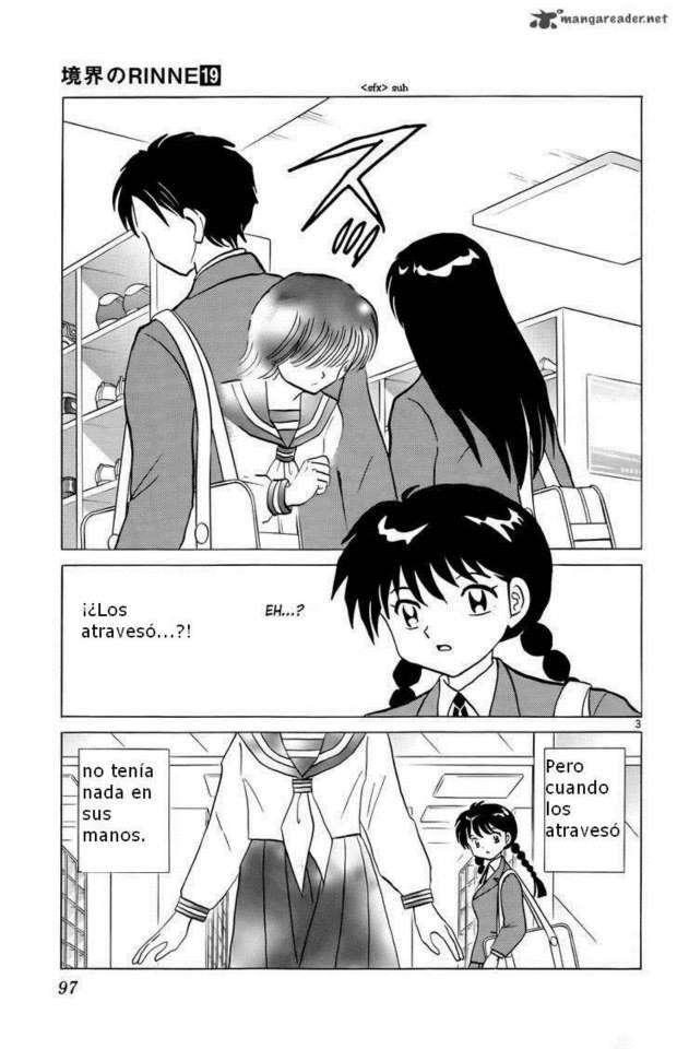 https://c5.ninemanga.com/es_manga/33/609/381573/5e5ac7d31de712da215cf9194a241b76.jpg Page 5