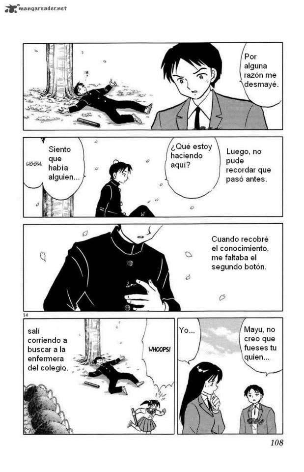 https://c5.ninemanga.com/es_manga/33/609/381573/83a17b1aec90395c67bba676be661288.jpg Page 16