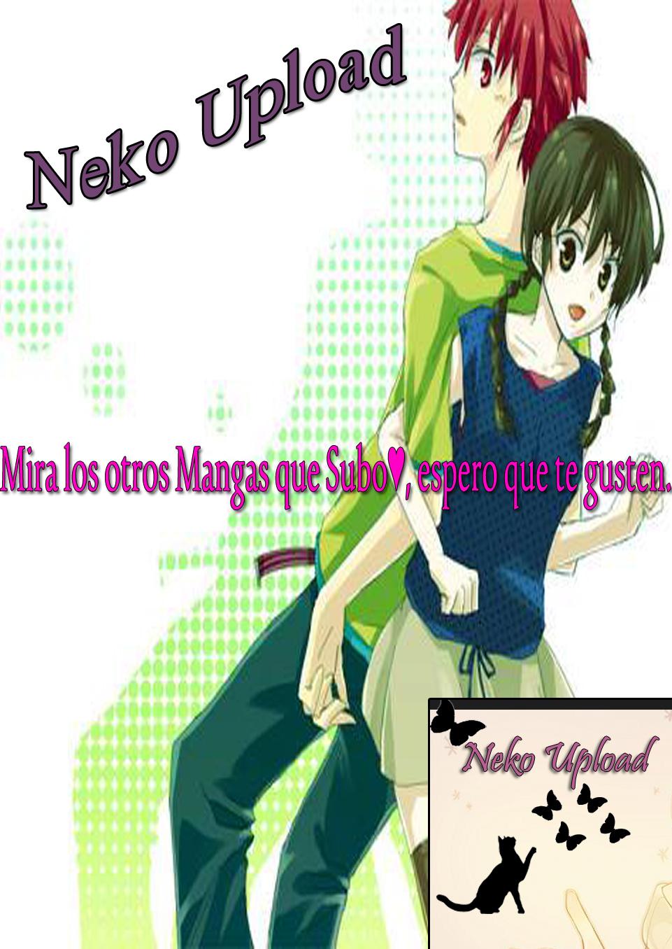https://c5.ninemanga.com/es_manga/33/609/381573/dd60f94dc138f0c2917b66c31718728e.jpg Page 21