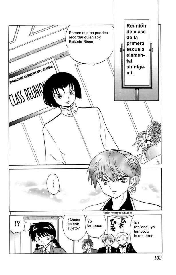 https://c5.ninemanga.com/es_manga/33/609/381575/067d1992490e19b646a000ab9ead7f18.jpg Page 4