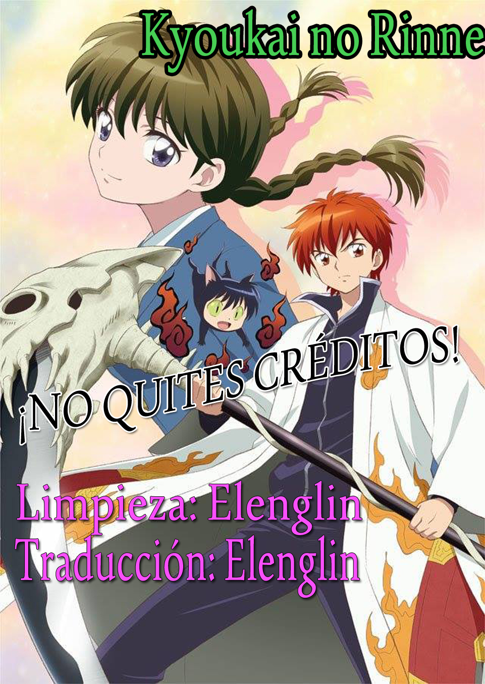 https://c5.ninemanga.com/es_manga/33/609/381575/5c55b47eebd2f6b24d90567ee8606a4b.jpg Page 2