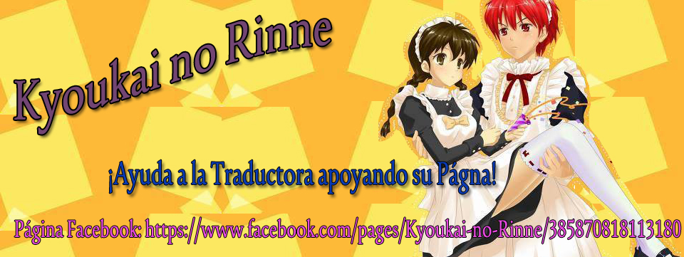 https://c5.ninemanga.com/es_manga/33/609/381575/ecc54ee5e0d903d84b3d17275445b3ba.jpg Page 1