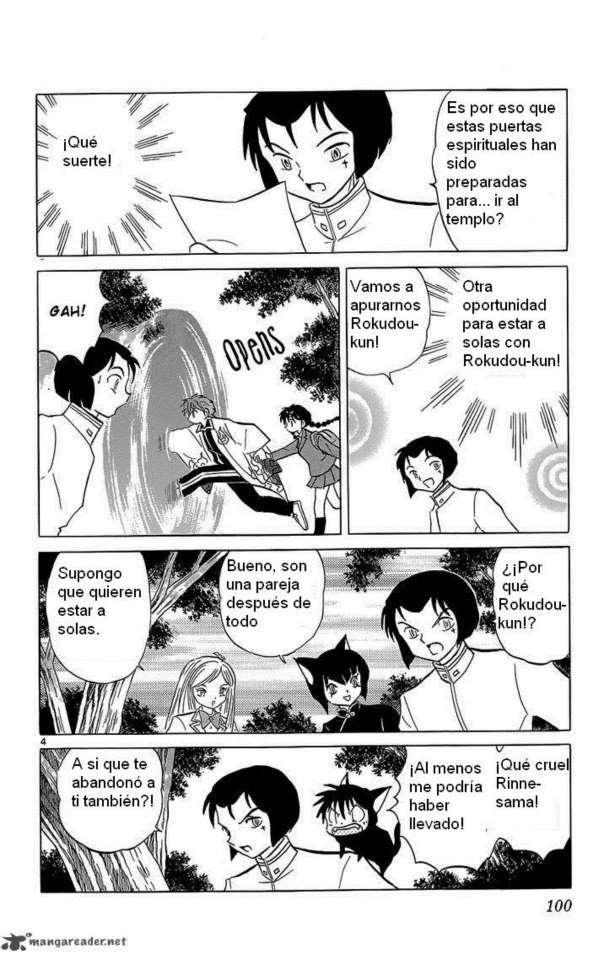 https://c5.ninemanga.com/es_manga/33/609/381583/f4673e1d559b339a5ad95e54e42f0ae2.jpg Page 6