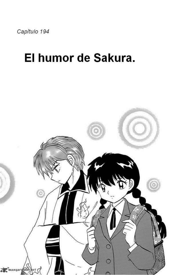 https://c5.ninemanga.com/es_manga/33/609/381583/fa605f127604dcb69535ba6c5363bdcf.jpg Page 3