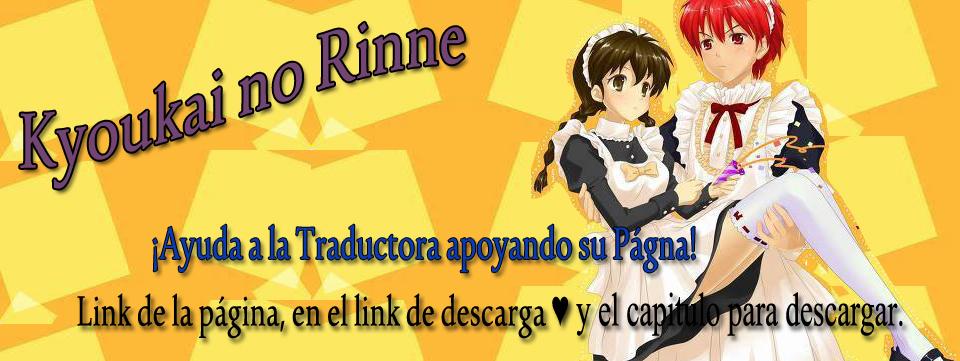 https://c5.ninemanga.com/es_manga/33/609/381589/d5756748da7d4fc61bb0b1bcba6e6d4d.jpg Page 1
