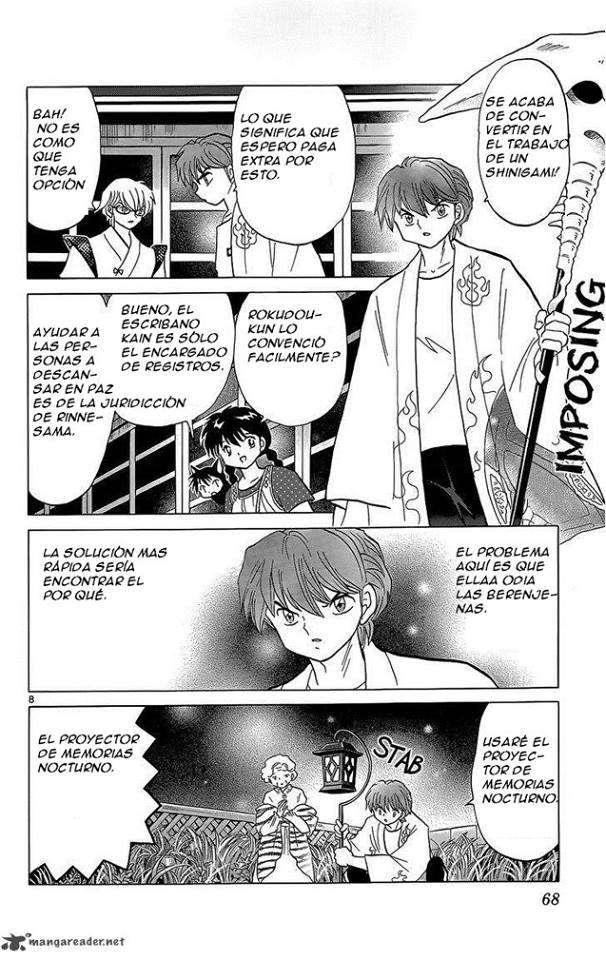 https://c5.ninemanga.com/es_manga/33/609/381591/1200d16b55811dd68bd4b7b320d71b4c.jpg Page 10