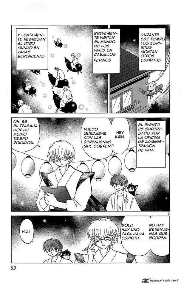 https://c5.ninemanga.com/es_manga/33/609/381591/444a99ddb8aa38b74d09380ed645e01b.jpg Page 5