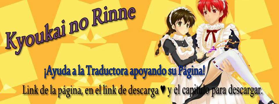https://c5.ninemanga.com/es_manga/33/609/381591/45e81409831b77407fbc22afc09f0d78.jpg Page 1