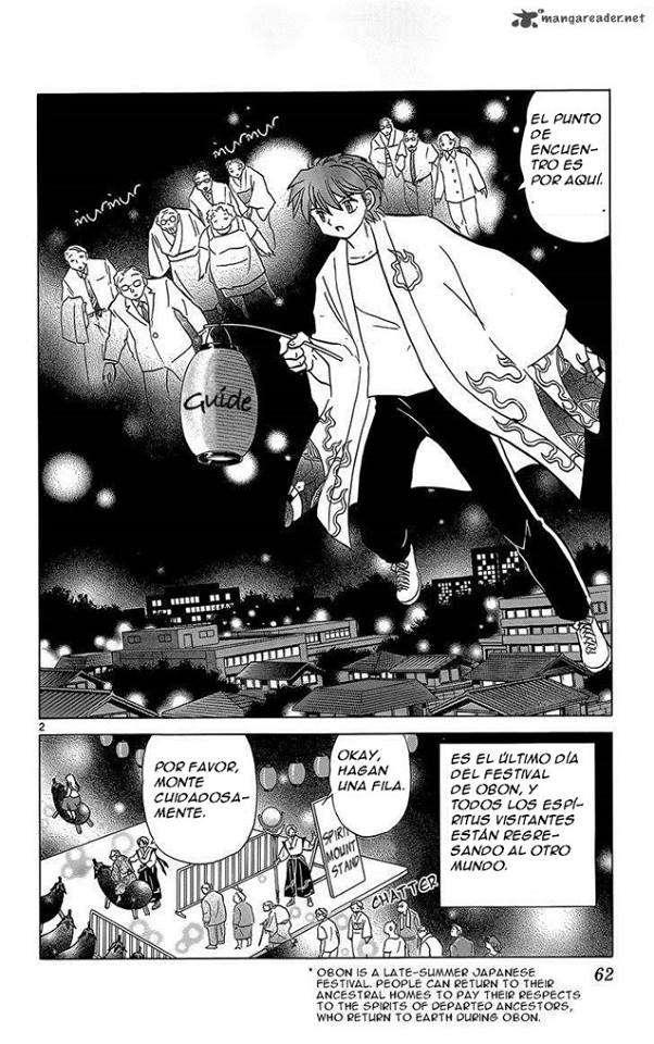 https://c5.ninemanga.com/es_manga/33/609/381591/7a3189dce3baa2a4a000c3dcafec979e.jpg Page 4