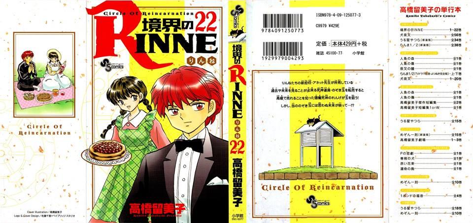 https://c5.ninemanga.com/es_manga/33/609/403146/1fd254200b9e1c986301551de4eb0a39.jpg Page 3