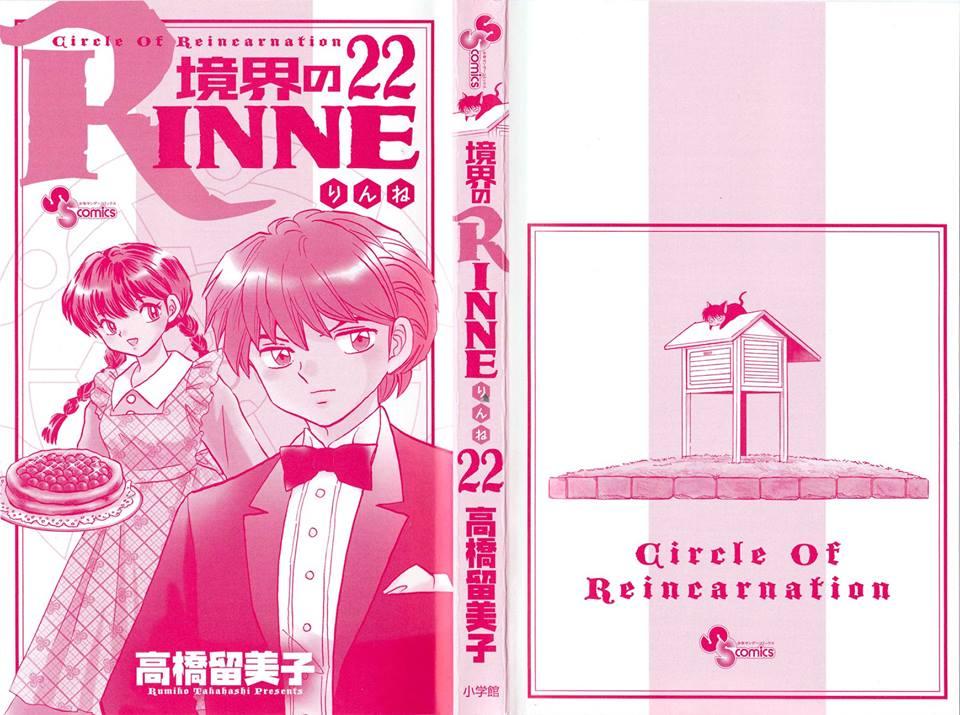 https://c5.ninemanga.com/es_manga/33/609/403146/7306726e0eebacc309ebcd7b832c110a.jpg Page 4