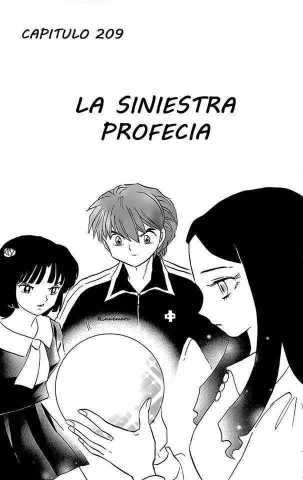 https://c5.ninemanga.com/es_manga/33/609/403146/7d4b28fc2d372815ca72d5dff3e17132.jpg Page 6