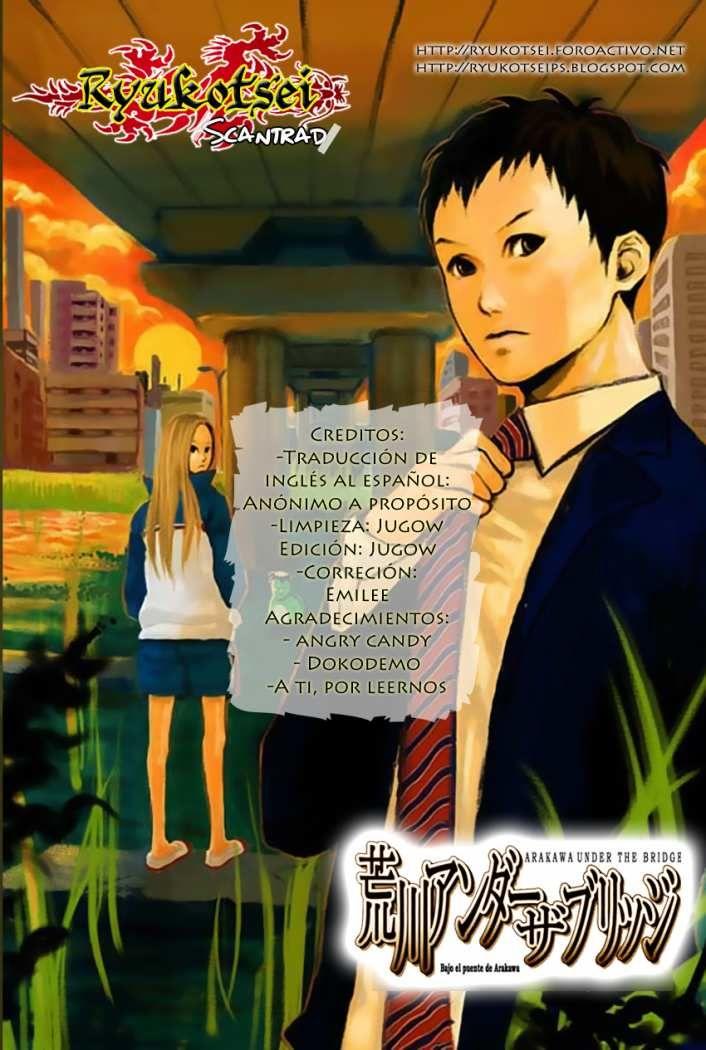 https://c5.ninemanga.com/es_manga/34/226/199235/1ae969cae63e4ed5bb12e2427ecb1fca.jpg Page 9