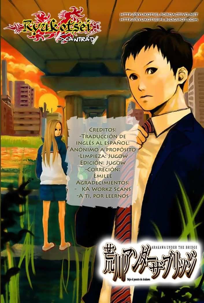 https://c5.ninemanga.com/es_manga/34/226/199239/3e7b55fb59794aa06f0925d58d4148c3.jpg Page 9