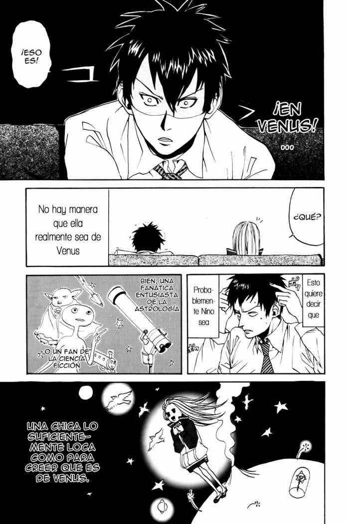 https://c5.ninemanga.com/es_manga/34/226/199239/61d43ba87e4489ad818a72f1abe4e28c.jpg Page 5