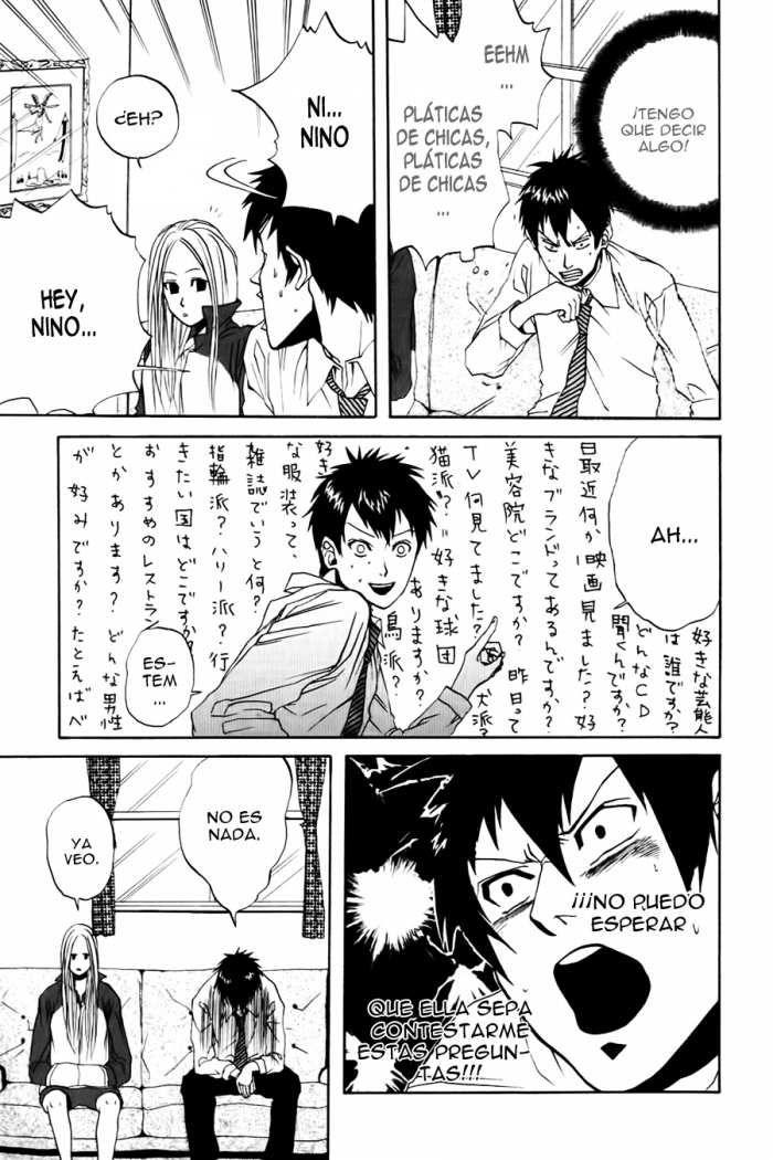 https://c5.ninemanga.com/es_manga/34/226/199239/de5eeca522e12fd5c9ff9077408dcf17.jpg Page 3