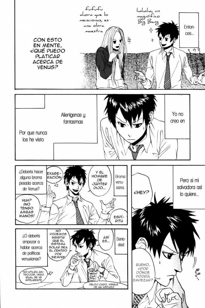 https://c5.ninemanga.com/es_manga/34/226/199239/e40a13e641df44b411073343ebd8420c.jpg Page 6