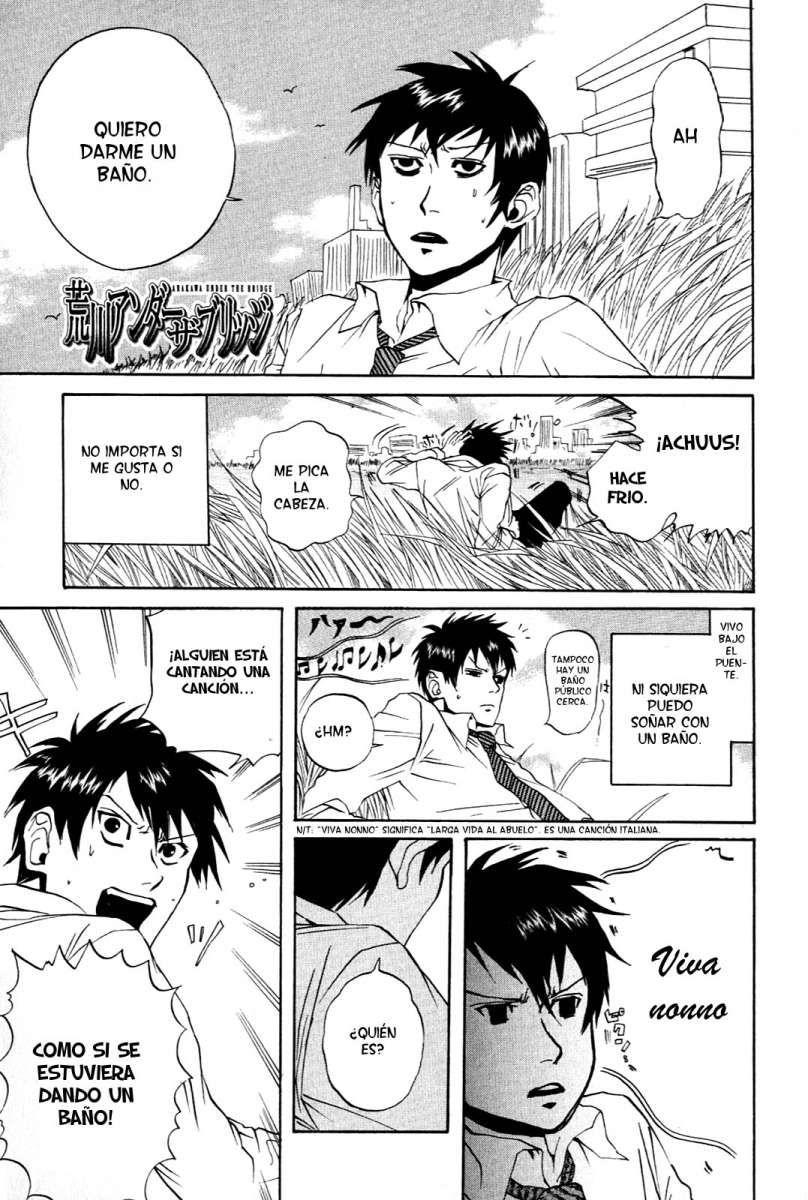 https://c5.ninemanga.com/es_manga/34/226/199240/cdc7b5ca6d0cde98c67fd69cf56cddb3.jpg Page 1