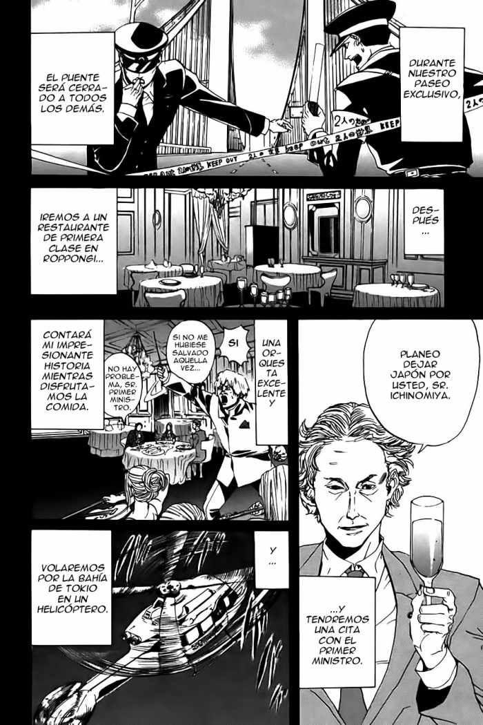 https://c5.ninemanga.com/es_manga/34/226/199266/124243dcc405103dcf9419f38c89f078.jpg Page 4