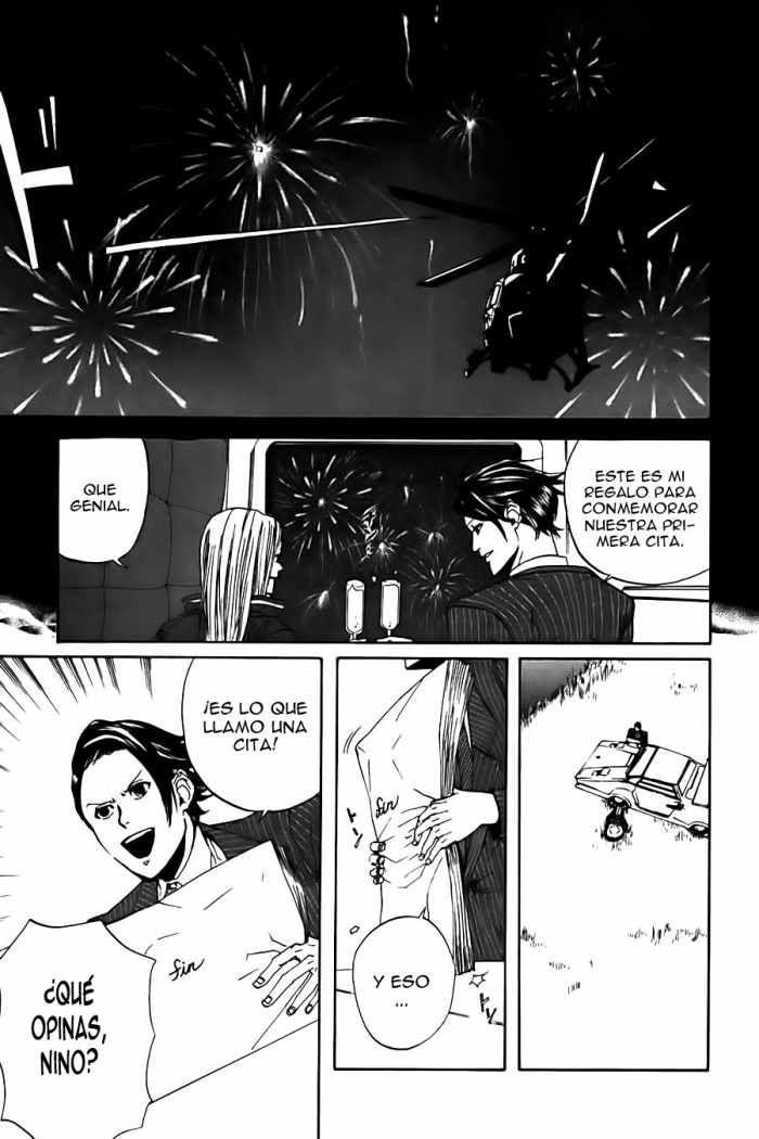 https://c5.ninemanga.com/es_manga/34/226/199266/adad9e1c91a7e0f63a139458941b1c66.jpg Page 5
