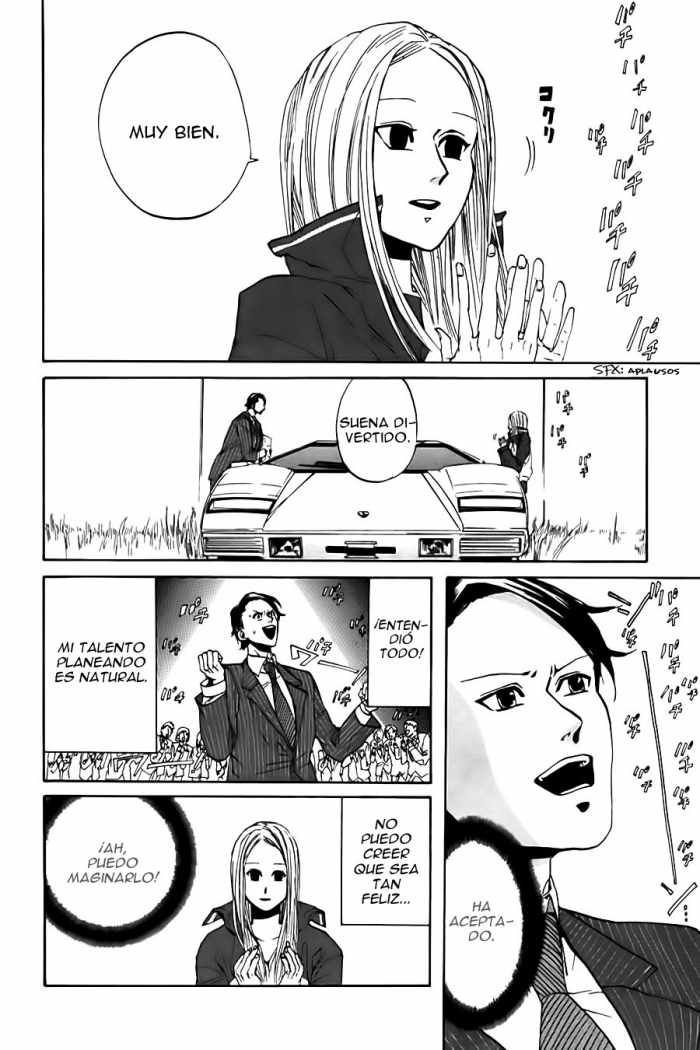 https://c5.ninemanga.com/es_manga/34/226/199266/aedd87de3760230b3c1e74e37b875a38.jpg Page 6