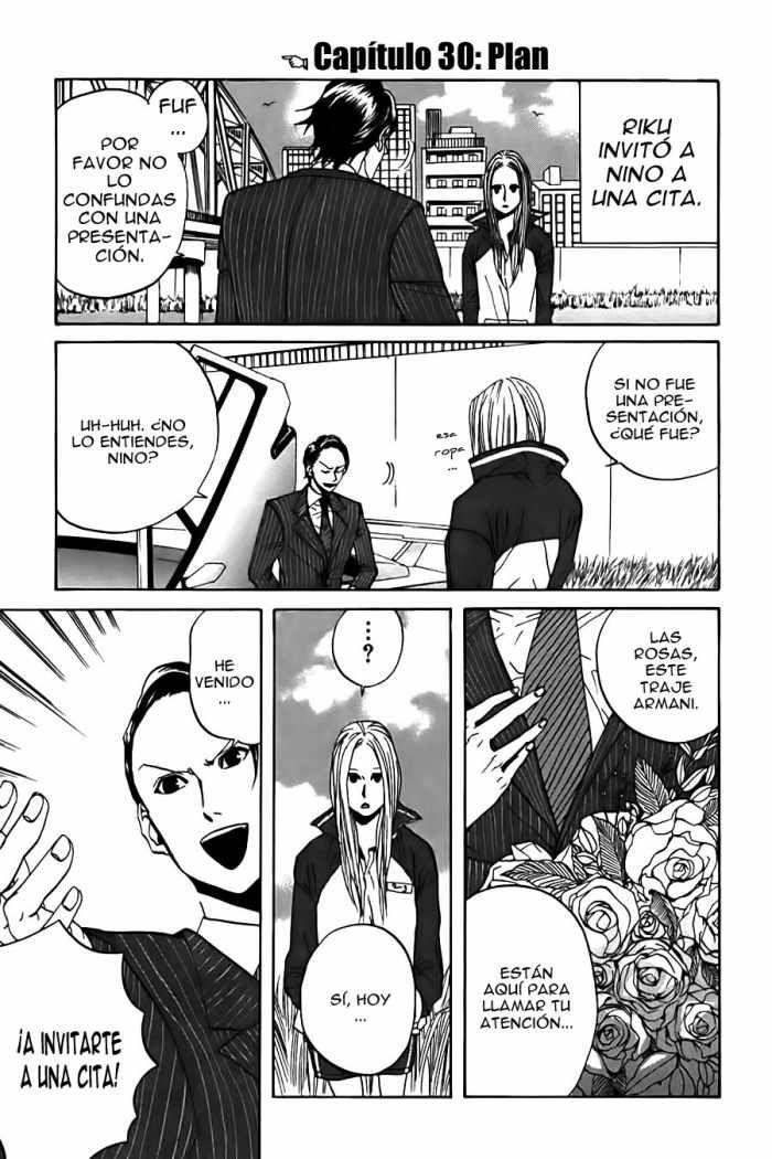 https://c5.ninemanga.com/es_manga/34/226/199266/c58ec9af29371058432c2c0ddf1f3c9a.jpg Page 1