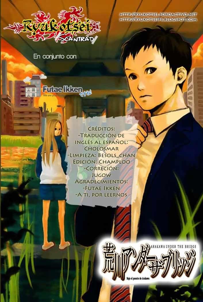 https://c5.ninemanga.com/es_manga/34/226/199274/384c2aaf9486c97393280d7b3900437d.jpg Page 9