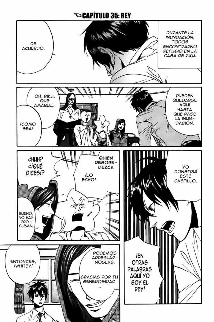 https://c5.ninemanga.com/es_manga/34/226/199274/3f4d4f486b23c27b1b8962b26ad3dc03.jpg Page 1