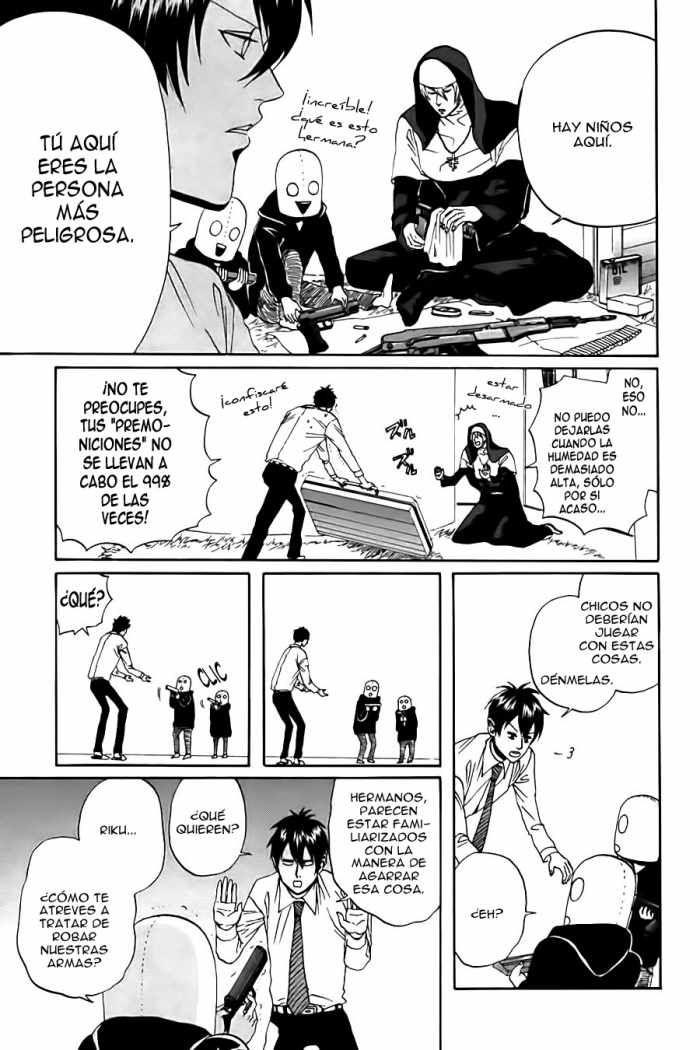https://c5.ninemanga.com/es_manga/34/226/199274/48e72d33e65432f191adb189619be780.jpg Page 3