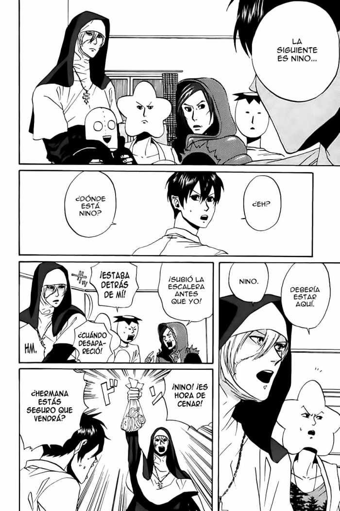 https://c5.ninemanga.com/es_manga/34/226/199274/677423fb7d603043d175dc6168419f2d.jpg Page 6