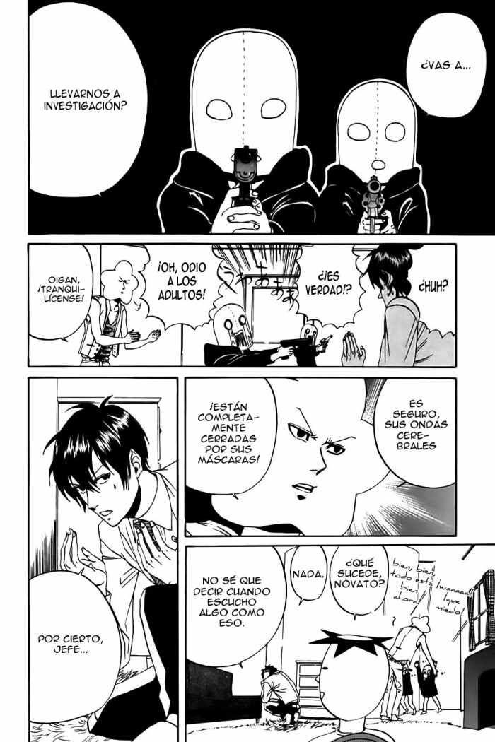 https://c5.ninemanga.com/es_manga/34/226/199274/80c817dff36f5a567f021db98a33811e.jpg Page 4